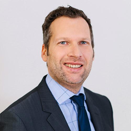 Dr. Christoph Moser