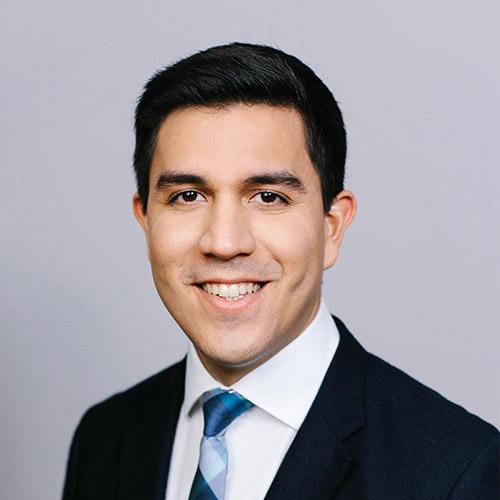 Enrique Lobo Cruz