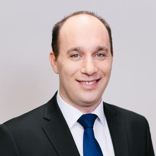 Christian Höllwieser
